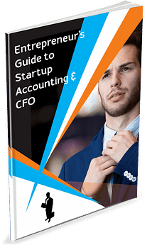 Entrepreneur's Guide To Startup Accounting